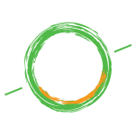 The Cider Factorie